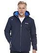 Thornridge Regatta Waterproof Jacket