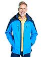Regatta Calderdale IV Waterproof Jacket