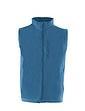 Bar Harbour Showerproof Fleece Lined Soft Shell Jacket