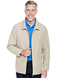 Soft Touch Jacket