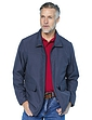 Pegasus Soft Touch Mid-Length Mens Summer Jacket