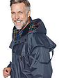 Champion Fully Waterproof Huntsman Coat