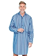 Champion Stripe Nightshirt