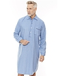 Brushed Cotton Nightshirt