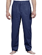 Tootal Plain Pyjama Trouser (2 pack)