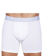 Pack of 2 Cotton and Modal Jockey Boxers