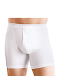 Pack of 2 Jockey Knitted Boxer Short