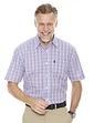 Champion Poole Check Shirt