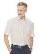 Champion Tattersall Check Shirt