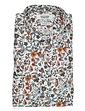 Southern Comfort Long Sleeve Floral Print Shirt