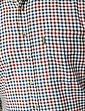 Champion York Woven Check Shirt