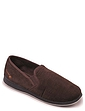 Mens Padders G Fit Slippers
