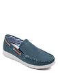 Cushion Walk Boat Shoe