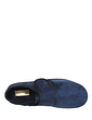 Padders Extra Wide G Fit Touch Fasten Slipper