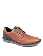 Mens Luxury Leather Lace Shoe