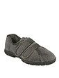 DB Shoes House Shoe Ultra Extra Wide 6E-8E By DB Hamilton