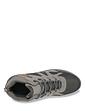 Pegasus Lace Wide Fit Walking Boot