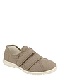 Twin Touch Fasten Canvas Ultra Wide 6E-8E DB Shoes Harris