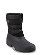 Cotswold Waterproof Zip Fastening Fleece Lined Snow Boot