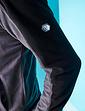Regatta Zip Through Fleece With Pockets