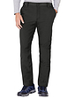 Regatta Fenton Bonded Stretch Walking Trouser