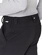Regatta Fenton Bonded Stretch Walking Trouser