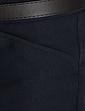 Farah Hopsack Trouser