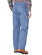 Pegasus Fleece Lined Pull On Drawcord Trouser