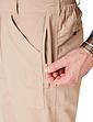 Pegasus Multi Pocket Action Trouser