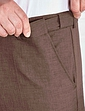 Farah Stretch Waistband Trouser