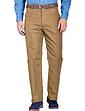Cotton Moleskin Trouser