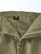 Pegasus Fleece Lined Water Resistant Trouser