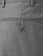 Skopes Classic Smart Trouser