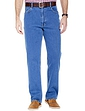 Pegasus Stretch Waist Denim Jean