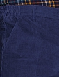 Pegasus Stretch Cord Jean with Side Stretch