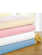 Extra Deep Flannelette Fitted Sheets