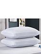Airflow Breath Easy Orthopaedic Pillow