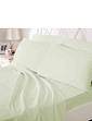 Luxury Percale Sheet Set