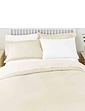 Superfine 200 Count Percale Poly/Cotton - Fitted Sheet