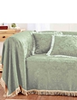Damask Furniture 2 Seater Set