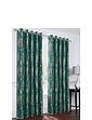 Elanie Heavyweight Jacquard Eyelet Curtains