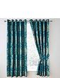 Elanie Silk Rope Tie-Backs