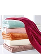 Heat Holder Blankets