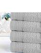 600 gsm Egyptian Cotton Towels
