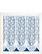 Kew Flounce Curtain