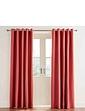 Neptune Lined Eyelet Curtains