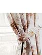 Woodland Tie-Backs