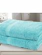 Royal Kensington Bath Sheet