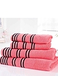 Sirocco Striped Towels