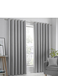 Strata Blackout Thermal Lined Curtains